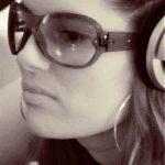 female dj vrouwelijke dj - DJ Janine aka DJ Jlicious