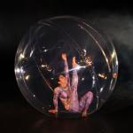 ballon act