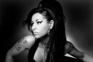 The Ultimate Amy Winehouse Tribute