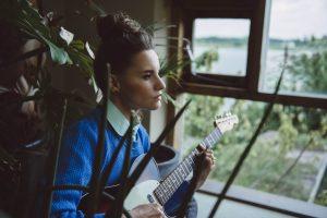 zangeres marle thomson